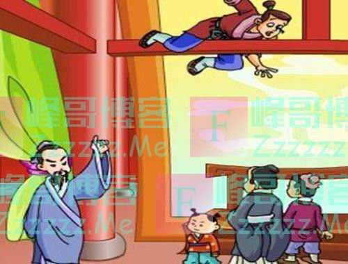 """日本为何很少会出现小偷?只因""""一元斩"""",百姓捡到钱都不敢私藏"""