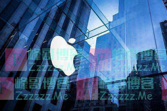 """苹果加速摆脱""""中国制造"""",8个代工厂集体撤离,库克在线翻车?"""