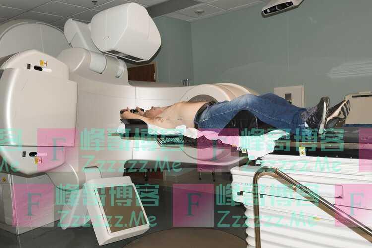 """""""我不做CT,有辐射!""""做一次CT,对身体的伤害有多大?"""