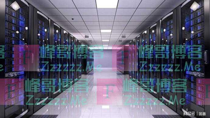 10个根服务器都在美国,如果根服务器被关闭,我们会不会被断网?
