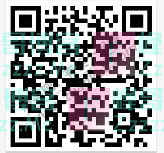 招商银行app找工作上云人才(截止10月30日)