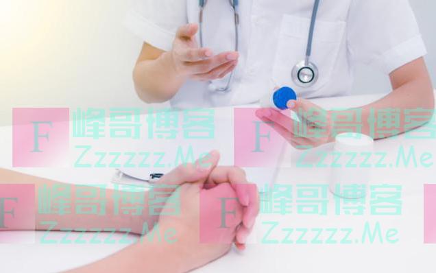 医院悄悄出现的变化:医生不愿意给患者多开药了,怎么回事?