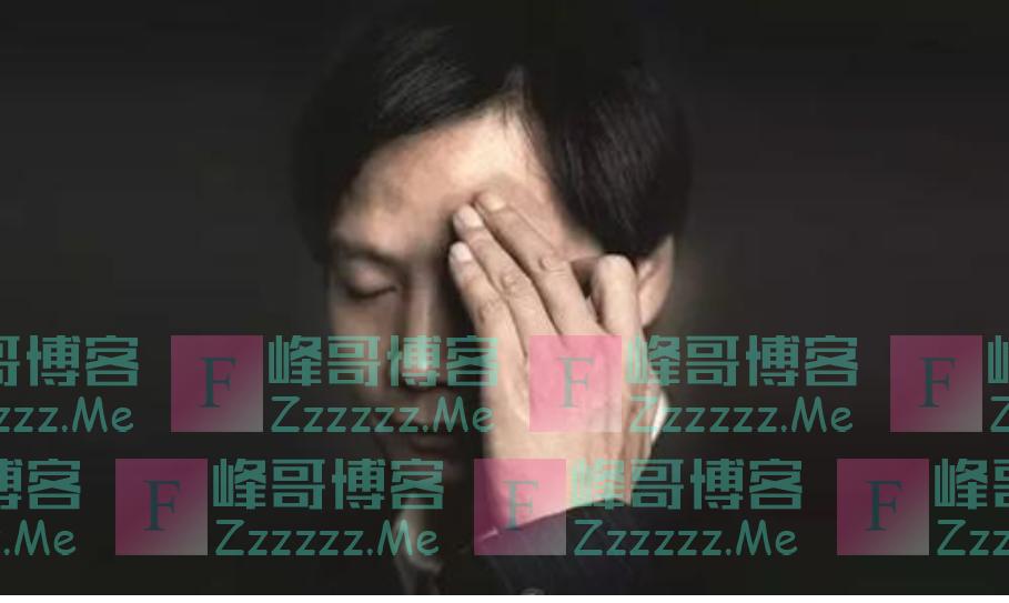 雷军不再感动人心,新华社点名小米、长虹电视:开机先看一段广告