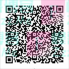 厨邦酱油参与游戏DIY你的专属新春红包…(10月29日截止)