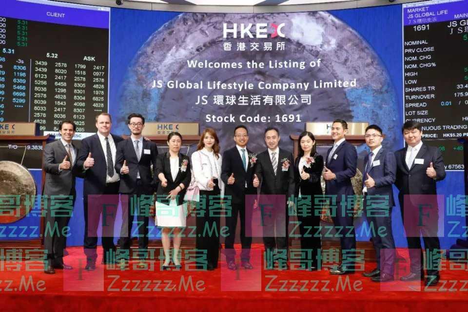 美的、格力、海尔之后,中国第四大家电诞生,已摘得5个品类冠军