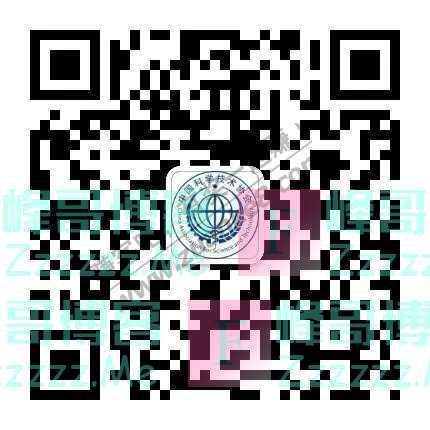 浦东科协浦东新区公民科学素质网络知识竞赛第六期开始啦!(10月27日截止)
