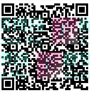 招商银行app体验小程序抽大额神券(截止11月30日)