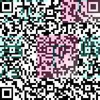 鄞州姜山五水共治有奖问答又双叒叕来了!快来答题赢红包(11月20日截止)