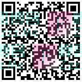 太平洋汽车网拼手气抢红包 最高666元现金红包(11月30日截止)