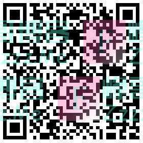 太平洋汽车网2020广州车展(11月29日截止)
