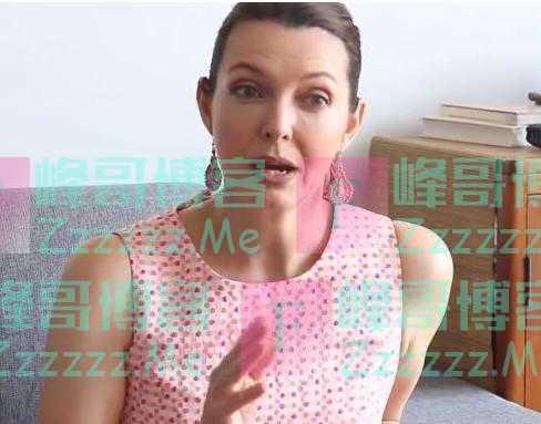 美国人:中国不可怕,可怕的是你没见过广东人吵架