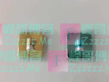 """10元网购的纳米手机膜 是""""黑科技""""还是智商税?"""