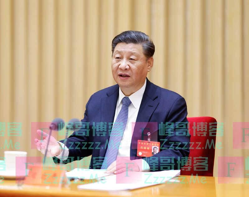 """中国经济耀眼答卷的""""密钥"""""""