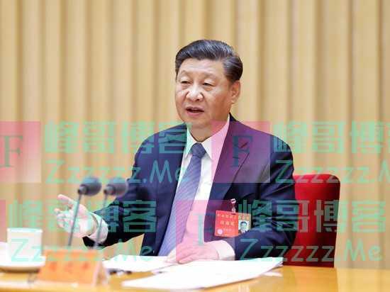 中央经济工作会议 把发展和安全一起谋划部署有何深意?