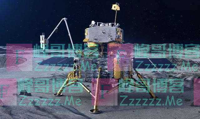 NASA尴尬了,中国回答的太到位,使他们的沃尔夫条款把自己坑了