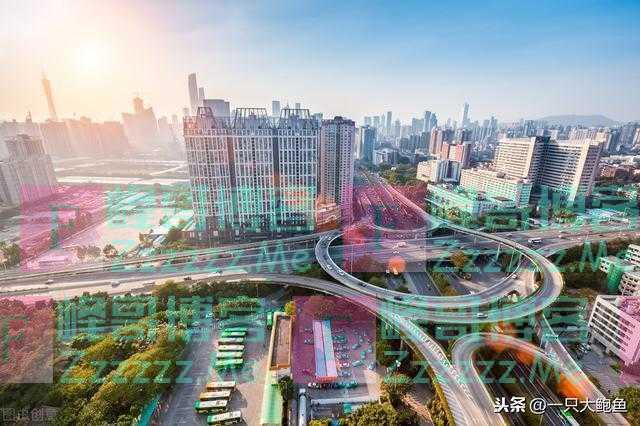 """广东这3个市被""""中央""""相中了,代表中国走向全世界,看有你家吗"""