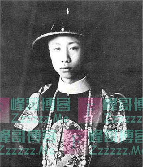 她是爱新觉罗后裔,坚决拒接任何清宫戏,却为刘德华破例了一次