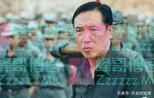 他是华人毒王,却不在中国买卖,曾扬言:谁敢卖给中国,谁就得死