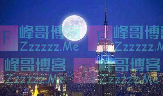 """首颗""""人造月亮""""将在中国升起,能将夜晚提亮8倍,1年省12亿电费"""