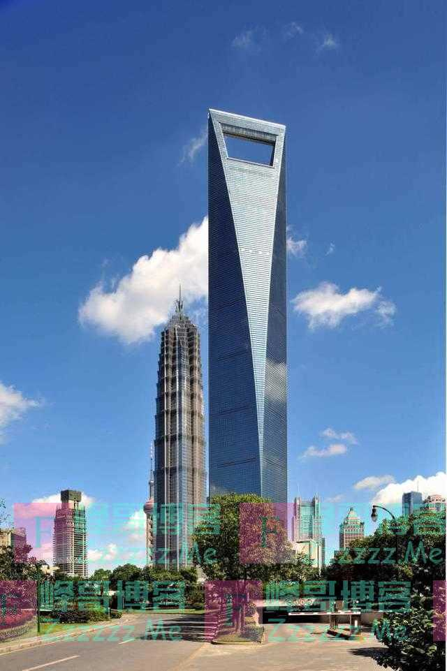 """中国狂建高楼,带来不可估量危害,""""后遗症""""已经爆发"""