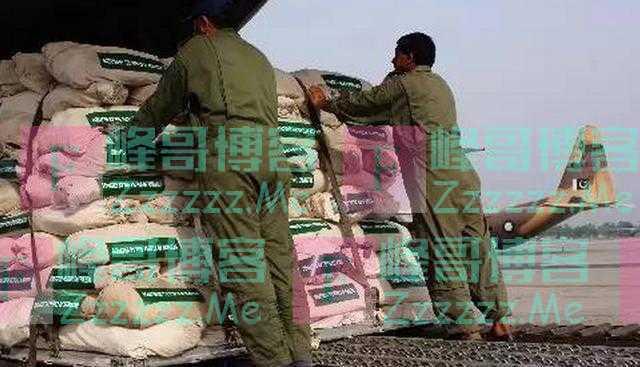 世界最穷国家,汶川地震倾尽国力捐给我国4万,我国怎样回报的?