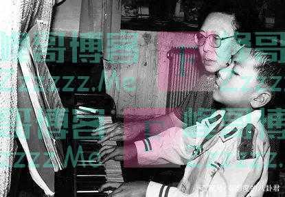 一个钢琴王子,却频繁带着妻子上综艺,网友:是差钱还是太闲了?