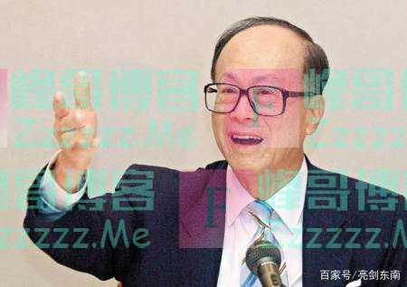 2大首富亏惨后又回到中国!一个在英亏上千亿,一个在美亏数百亿