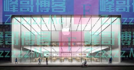 世界新500强:苹果以14万亿成世界上最值钱企业,特斯拉冲进前10