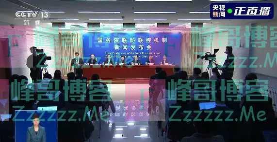 胡锡进:如何看卫健委的春节返乡紧急规定