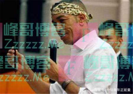 奥巴马亲弟弟是中国女婿,不愿意靠着哥哥,直言:中国让自己重生