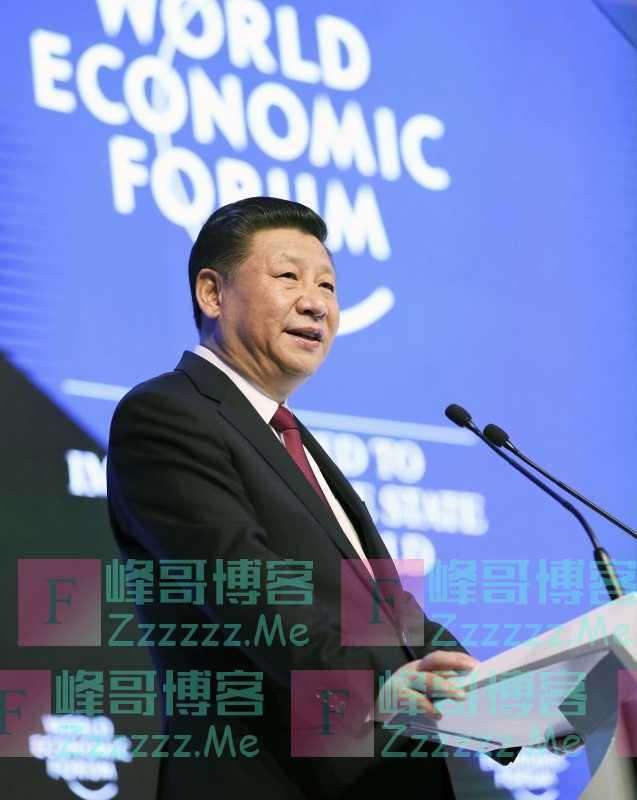 解答世界经济之问,四年后看中国答卷