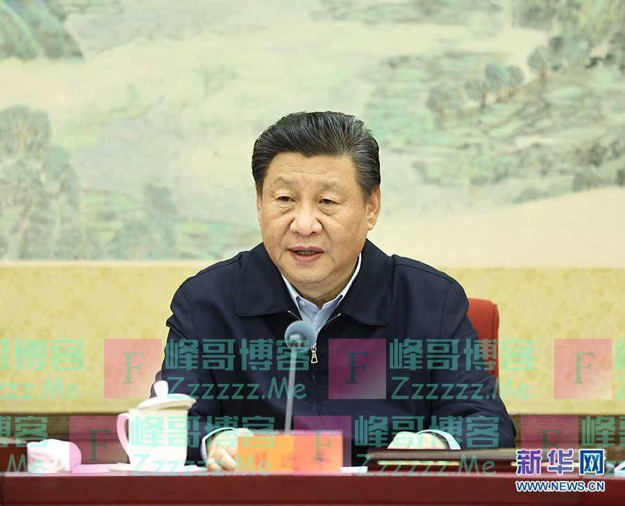 """习近平总书记多次强调""""政治三力"""""""
