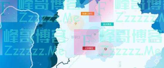 北京冬奥会竞赛场馆全面完工