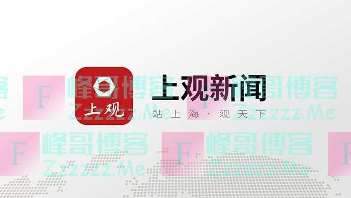 票房破10亿、创7项纪录,《唐人街探案3》导演陈思诚这么说