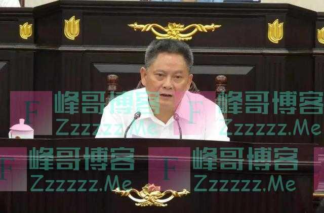 除夕前一天,上海公安局原局长被双开