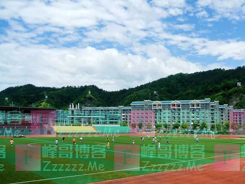 刚刚公示!湖南将新增一所大学