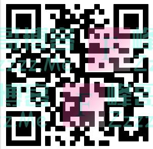 医药时间开工赢红包,最高奖金200元(截止2月28日)
