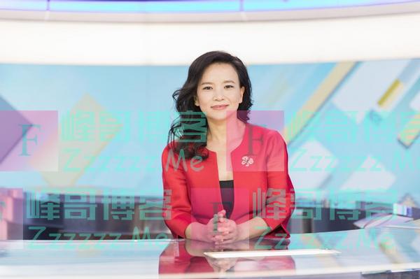 揪出间谍!中方证实华人女主播成蕾被捕,澳政府这次真的过火了