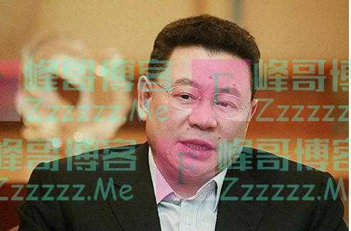 打工仔上非诚勿扰,24盏灯全灭,孟非:他爸有164个亿,叫刘銮雄