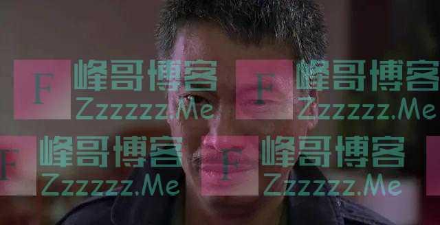 68岁吴孟达确诊癌症,周星驰电话内容被曝光:最牵挂的人,为什么总是越走越远?