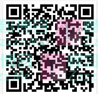 招商银行app小招联手vivo S9新上市直播(截止3月4日)
