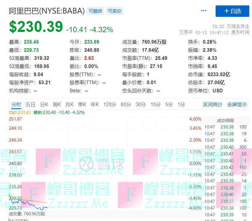 蚂蚁集团CEO胡晓明宣布辞职!董事长井贤栋将兼任,发生了什么?