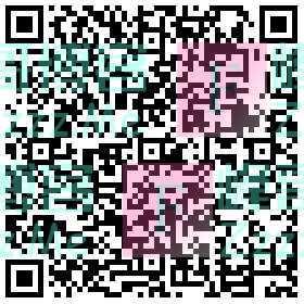 微博APP你好生活节(4月6日截止)