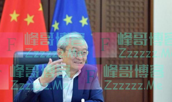 王毅刚表完态,27国就敢向中国下毒手?这次中国必将奉陪到底