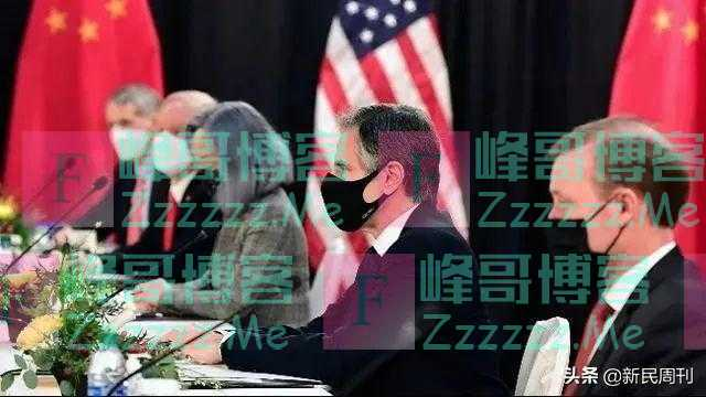 """外交部""""翻译天团""""来了,""""四大女神""""都是什么来头?"""