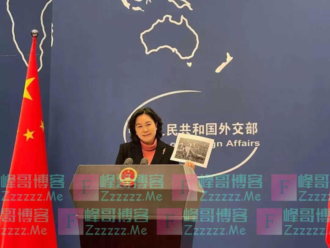跨国企业抵制新疆棉花?外交部、商务部、中消协都表态了!