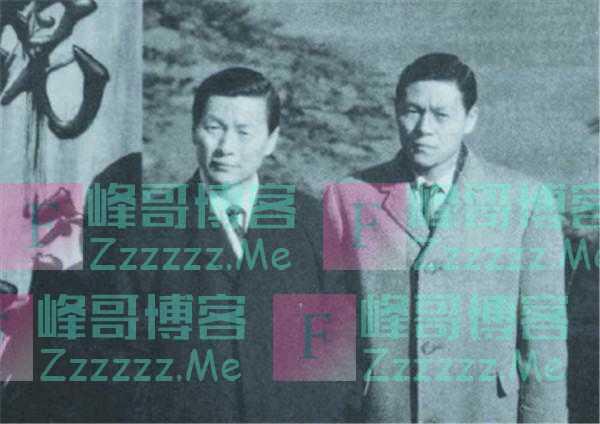 """环球人物丨韩国""""辛拉面之父""""和他的""""泡面帝国"""""""