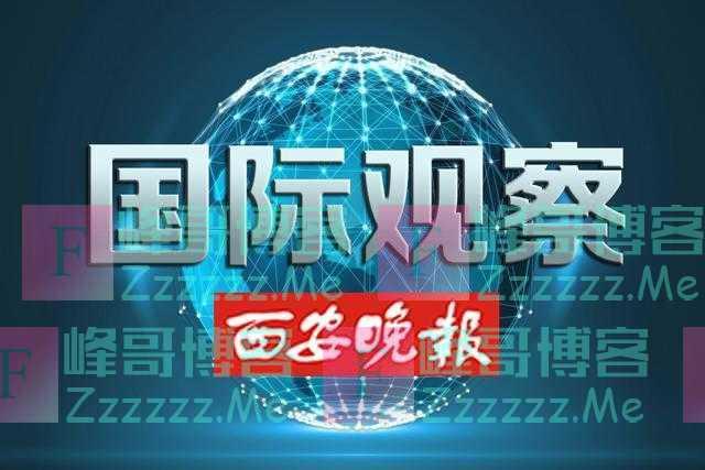 日本新冠疫情恶化 专家建议再次宣布紧急状态