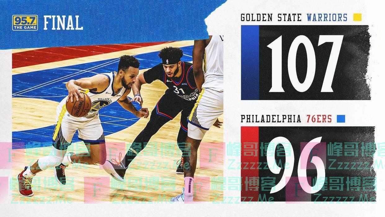 库里再砍49分成联盟得分王,创多项NBA纪录