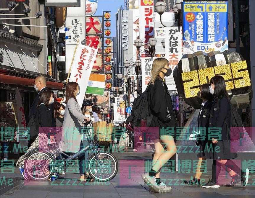 菅义伟:再次发布紧急事态宣言不影响日本办奥运